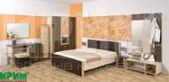 Хотелско обзавеждане Ирим – модел Бахами