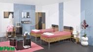 Хотелско обзавеждане Ирим – модел Малага