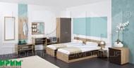 Хотелско обзавеждане Ирим – модел Тирол