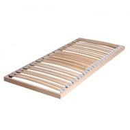 Дървени Подматрачни Рамки Don Almohadon