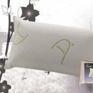 Възглавници за Пътуване Memory