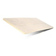 Дормео топ матрак Риню 3,5 см