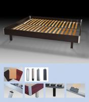 Облицовъчна рамка  Екон – модел 23