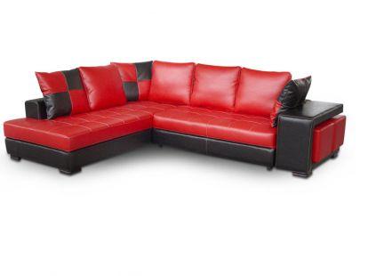 Промоция мека мебел холен ъгъл – Савана