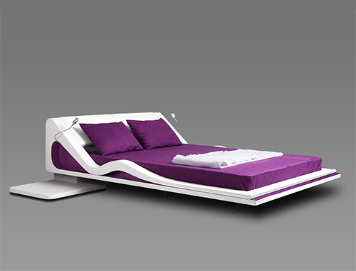 Complete furnishing Sofia for your home ,hotel and villa
