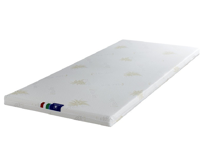 Топер Moontex Memory Foam