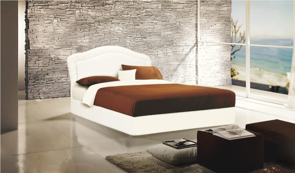 Евтини кожени спални Ива мебели Камбо