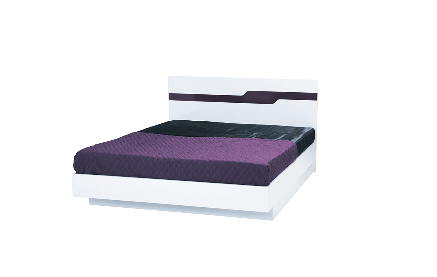Легло Галатеа мебели Моб