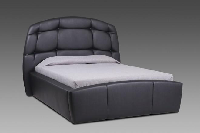 Спален комплект Атлас1
