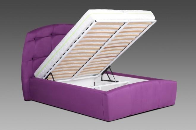 Спален комплект Атлас5