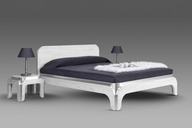 Спален комплект Грейс1