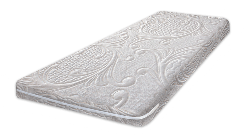 Top mattresses / Top mattress Memory